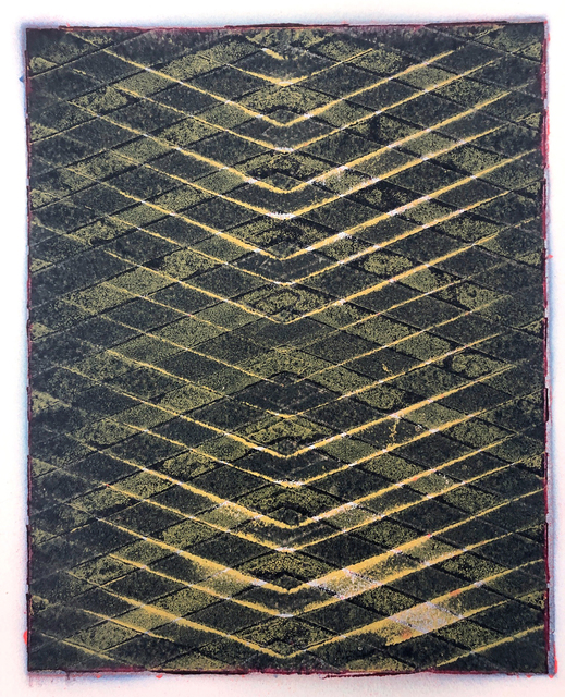 Alex Couwenberg, 'Untitled V', 2019, Bruno David Gallery & Bruno David Projects
