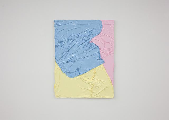 Huseyin Sami, 'Untitled (BPY)', 2019, ONE FOUR