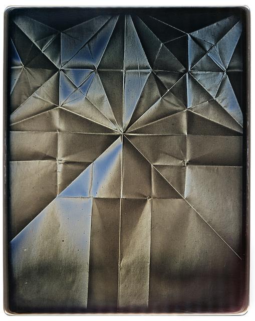 , 'Albatross,' 2018, G. Gibson Gallery