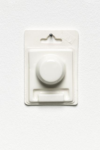 , 'EUR,' 2016-2017, i8 Gallery