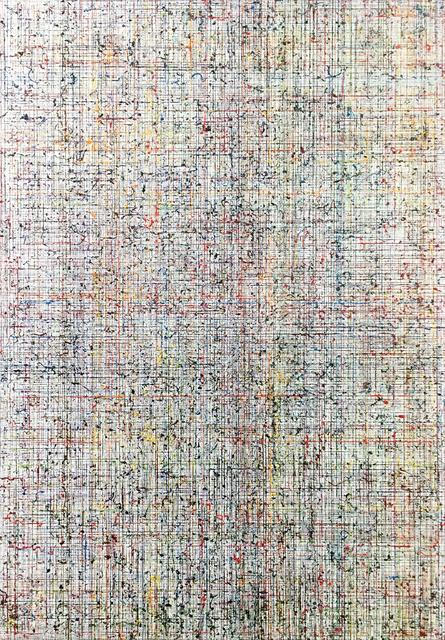 , 'P060.098.2016,' 2016, Gallery LEE & BAE