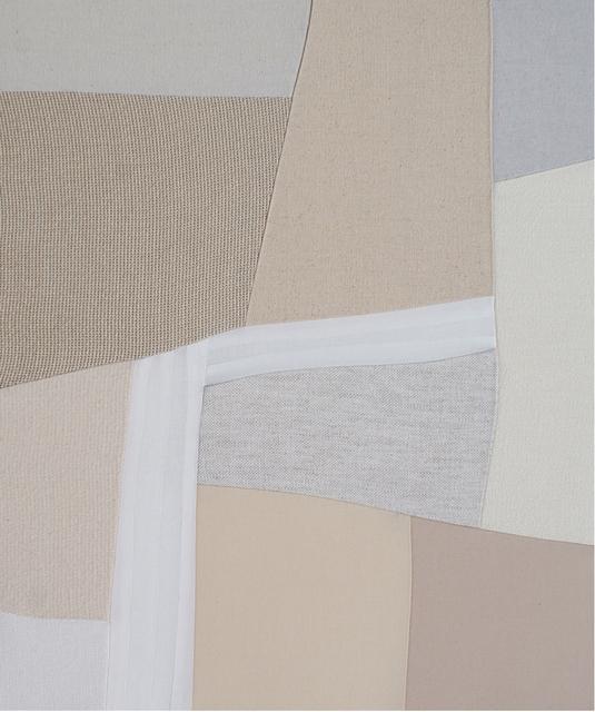 Meike Legler, 'Moving On', ArtStar