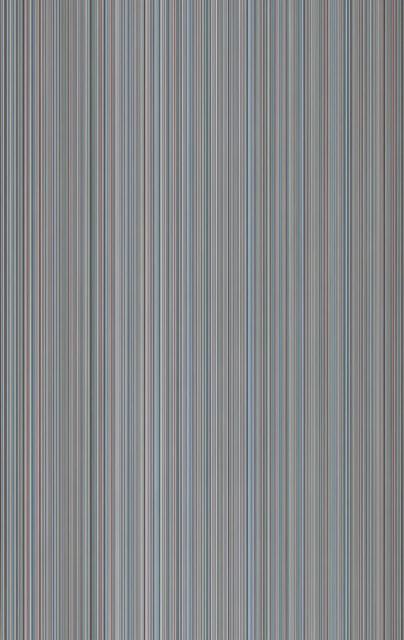 , 'Silence ,' 2016, Gallery SoSo