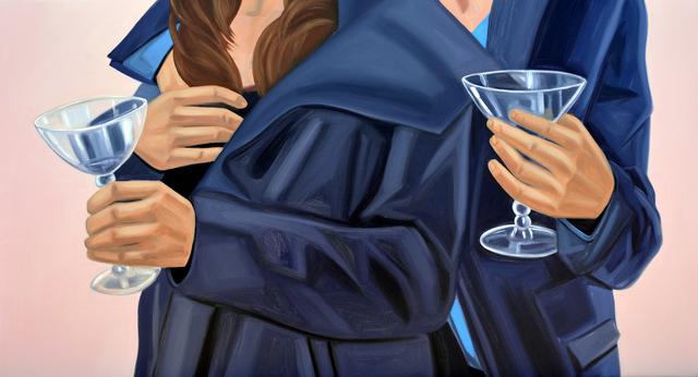 , 'Celebration,' , Lois Lambert Gallery