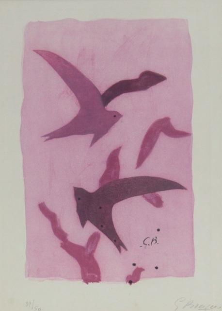 , 'Untitled,' 1962, Fólio Livraria