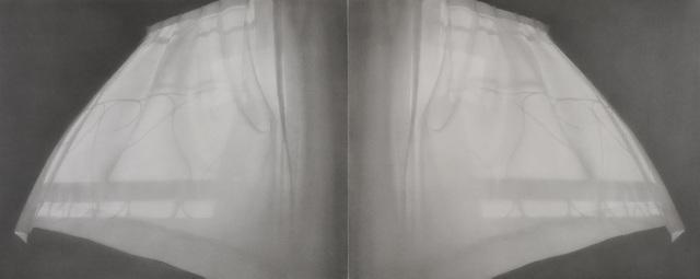 , 'Interior I,' 2014, Kobayashi Gallery