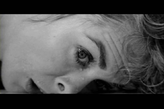, '24 Second Psycho,' 2012, Fanny Allié + Ketta Ioannidou