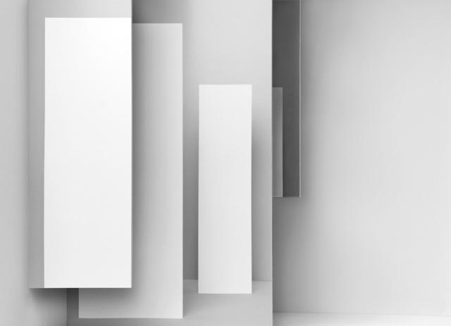 , 'Prospect II,' 2012, Wentrup