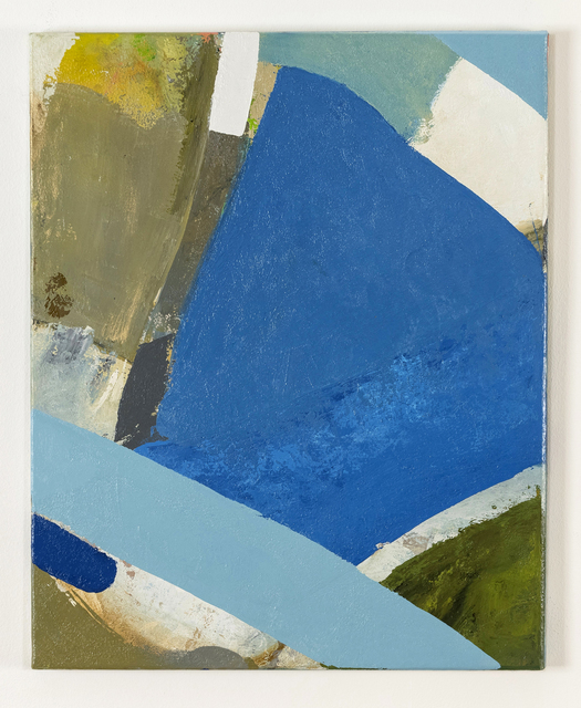 , 'Composition 203,' , Cadogan Contemporary