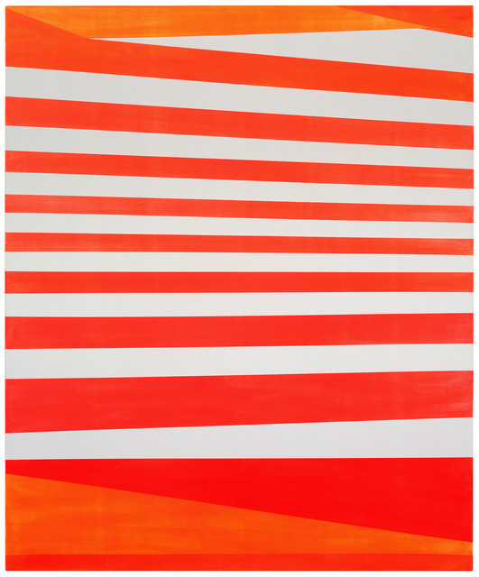 , 'Buddh,' 2014, Ameringer | McEnery | Yohe