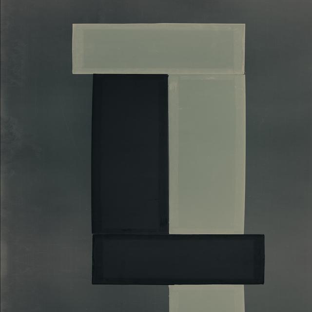 , 'AB 111,' 2012, Jim Kempner Fine Art