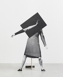 , 'Untitled (Arm),' 2013, Galleri Nicolai Wallner