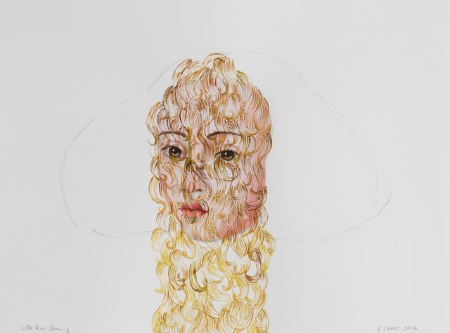 , 'Little Fur,' 2017, Slete Gallery