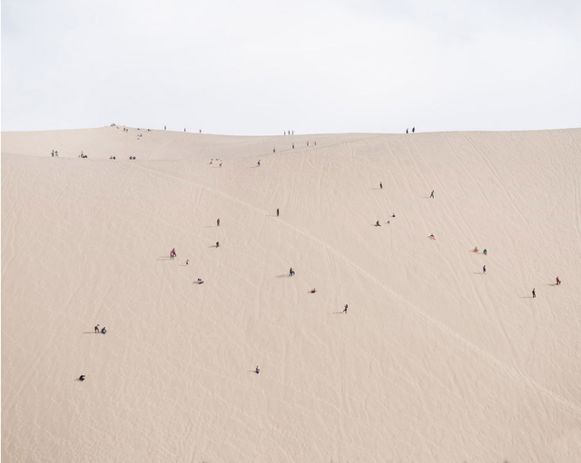 , 'Cognition no. 7,' 2013, Artify Gallery