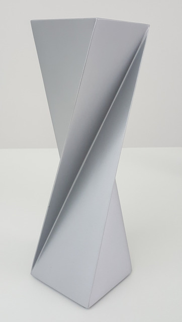 , 'Torção,' 1977-2012, Galeria Murilo Castro