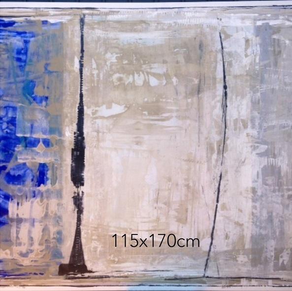 , 'Sem Título,' , Inn Gallery