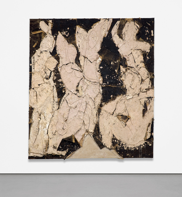 Manolo Valdés, 'Las señoritas de Avignon (Les Demoiselles d'Avignon)', 1989, Phillips