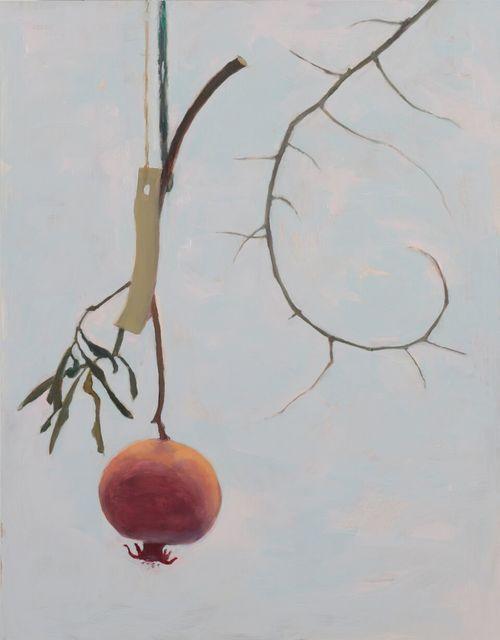 , 'Message,' 2013, Ro2 Art