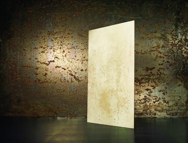 , 'Emergence VIII, 2012,' 2012, Ditesheim & Maffei Fine Art