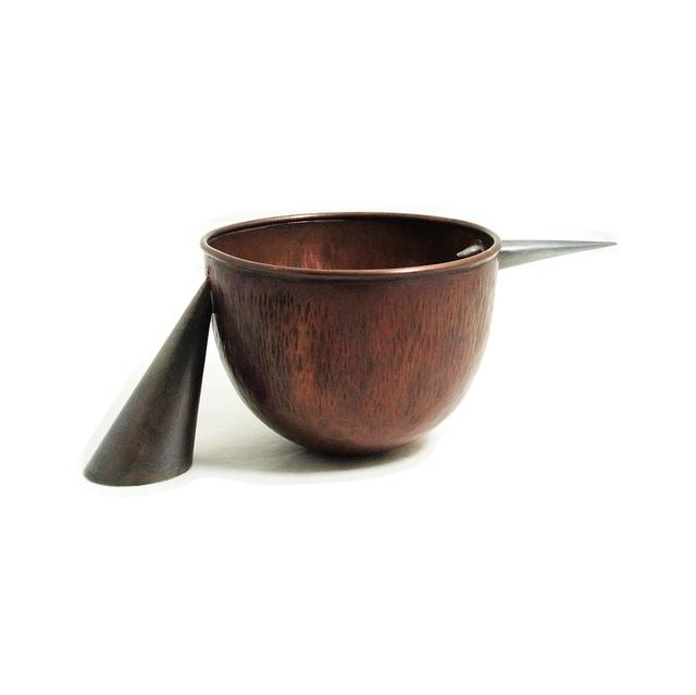, 'Equilibrium Bowl ,' 1992, Mobilia Gallery