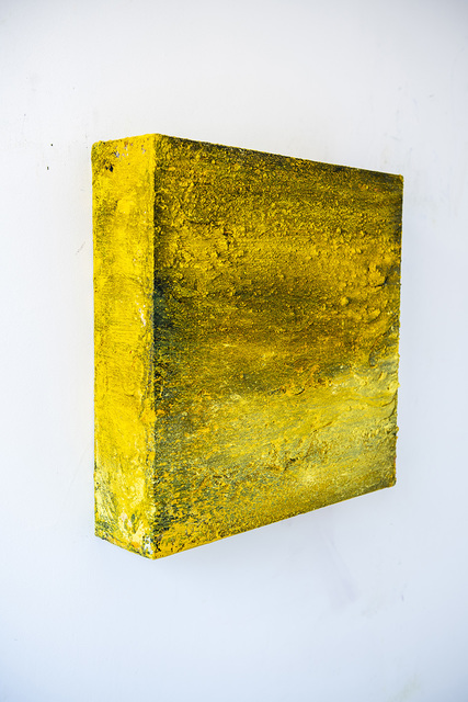 , 'Atardeceres,' 2019, Karin Weber Gallery