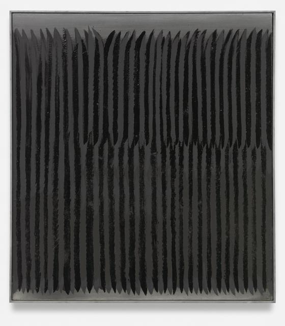 , 'Untitled (Dynamische Struktur),' 1958, Lévy Gorvy