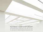 Nahmad Contemporary
