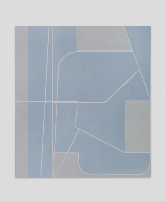 , 'Circuito,' 2016, Galeria Nara Roesler