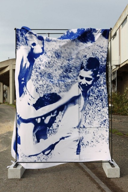 Giuseppe Gabellone, 'Untitled', 2009, Cambi