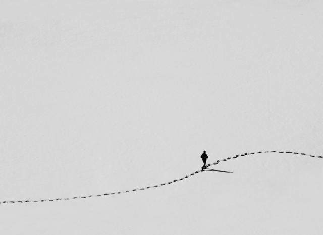 ", '""The Path "" ,' 2017, Mana Art Center"