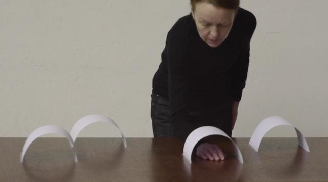 Marie Cool Fabio Balducci, 'untitled,' 2013, Marcelle Alix