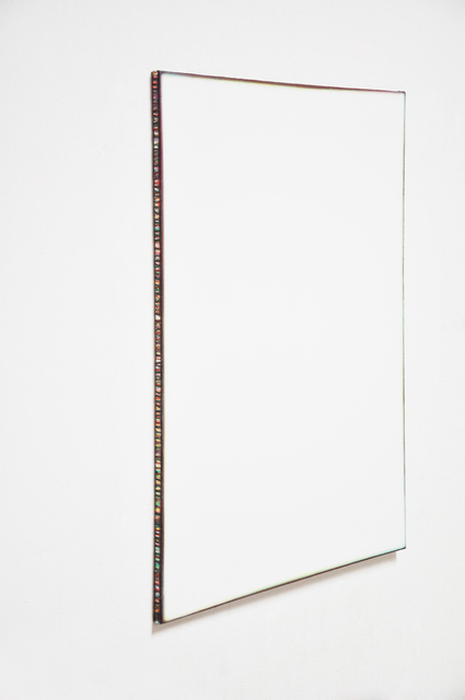 , 'Untitled,' 2011, Gallery LVS