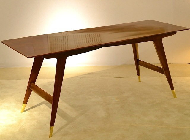, 'Console table by Gio Ponti,' ca. 1955, 88 Gallery