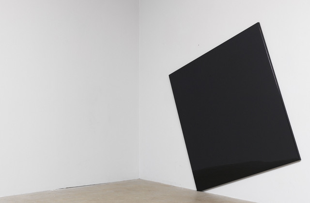 , 'Rip-on 008,' 2016, Galleri S.E