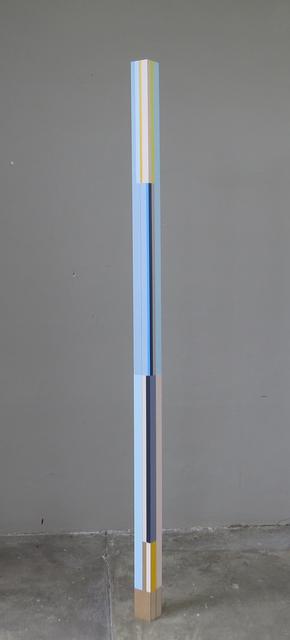 , 'Sin título,' 2015, the 9.99