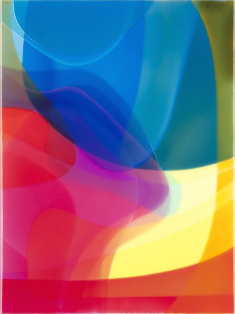 , '#01952 seven ,' 2014, NUNU FINE ART