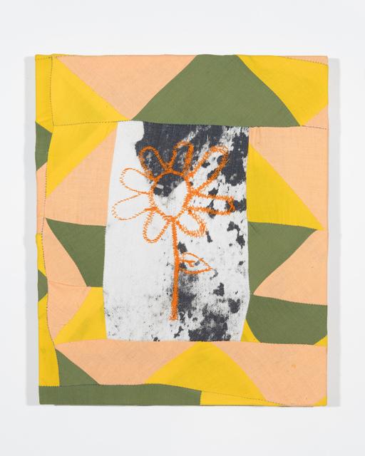 , 'Untitled,' 2018, Ki Smith Gallery