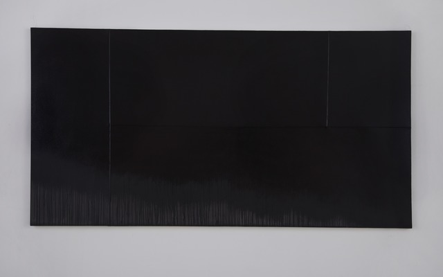 , 'Intervention (Story - No.5),' 1987, Tokyo Gallery + BTAP