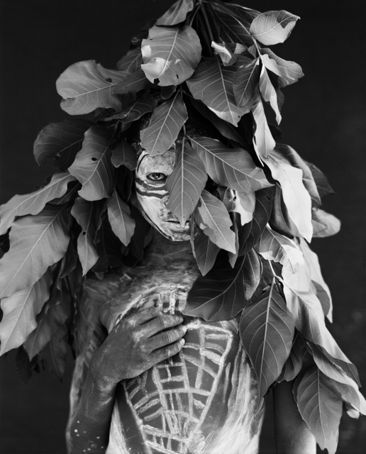 , 'Serie Etiopía,' 2005, Ansorena Galeria de Arte