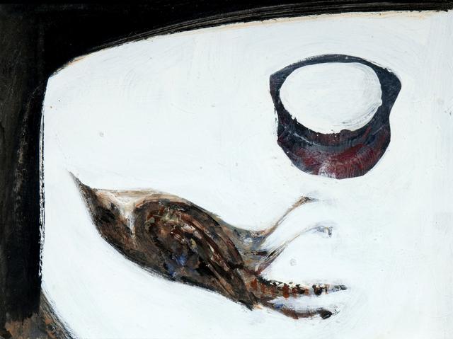 Conor Fallon, 'Still Life II', 1989, Oliver Sears Gallery