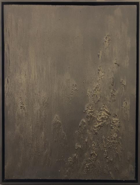 , 'American Darkness III,' 2017, Miller Gallery