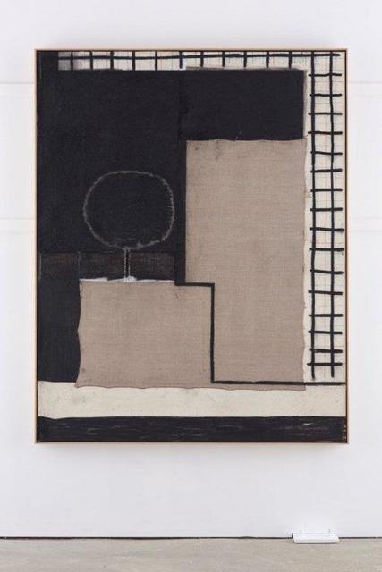 Matthew Burrows, 'Just-Is', 2014, Vigo Gallery