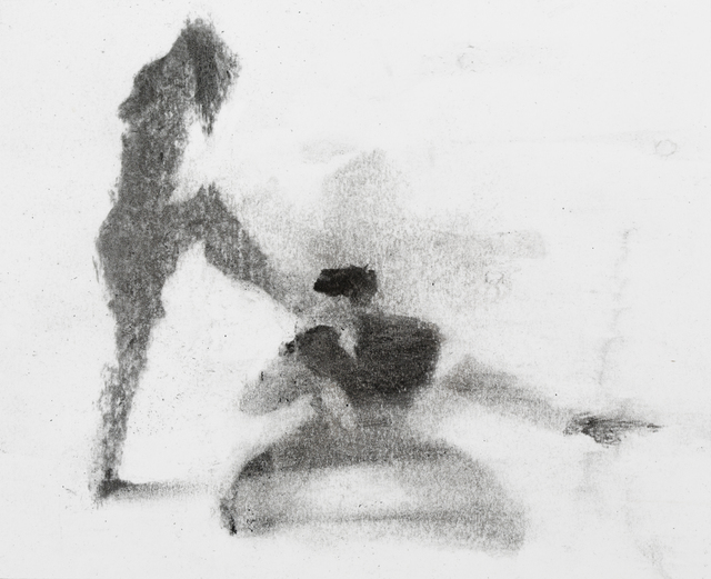 , 'Shine,' , Galerie Olivier Waltman | Waltman Ortega Fine Art