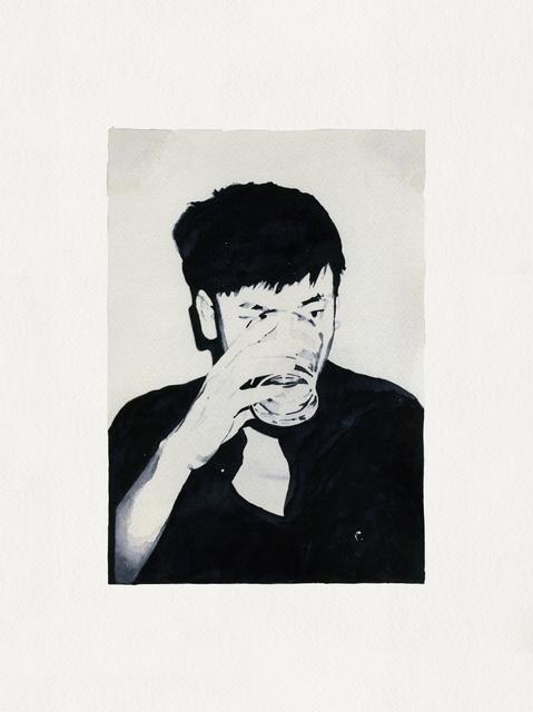 , 'Ren Hang. Athens Love.,' 2014, L&B Gallery
