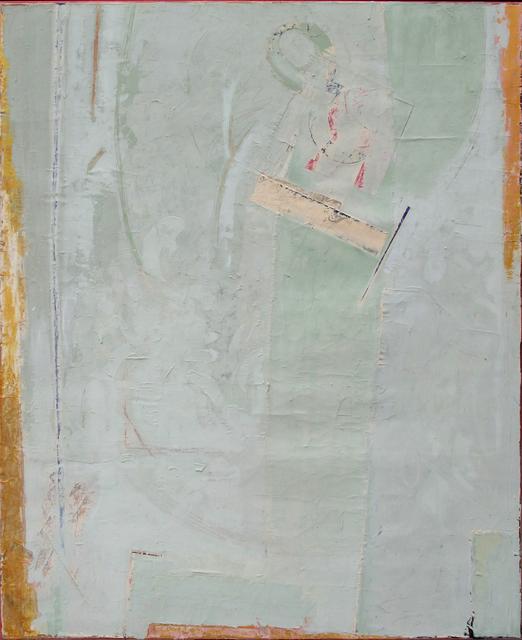 , 'Veil V,' 2014, Gremillion & Co. Fine Art