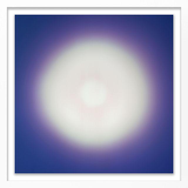 , 'Its Open Clear Light,' 2014-2015, HackelBury Fine Art