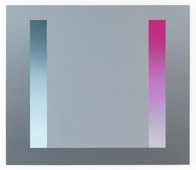 , 'Eisen Lohr,' 1970, Eric Firestone Gallery