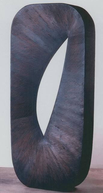 Eric Zammitt, D2 Art
