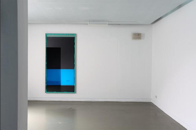 , 'FAKER,' , Louise Alexander Gallery