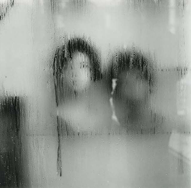, 'Zangiku Blues 5 ,' 1972, Each Modern
